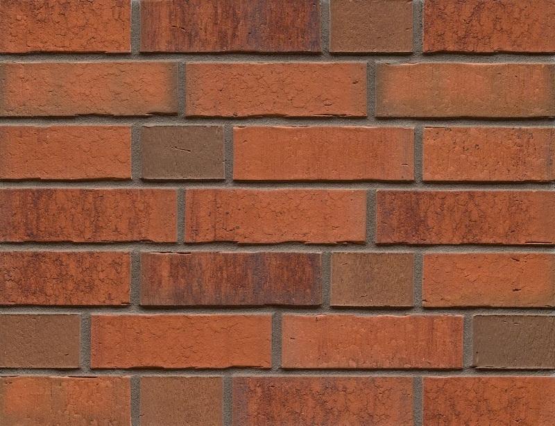 Клинкерный кирпич K767   vascu вид 2D_result.jpg
